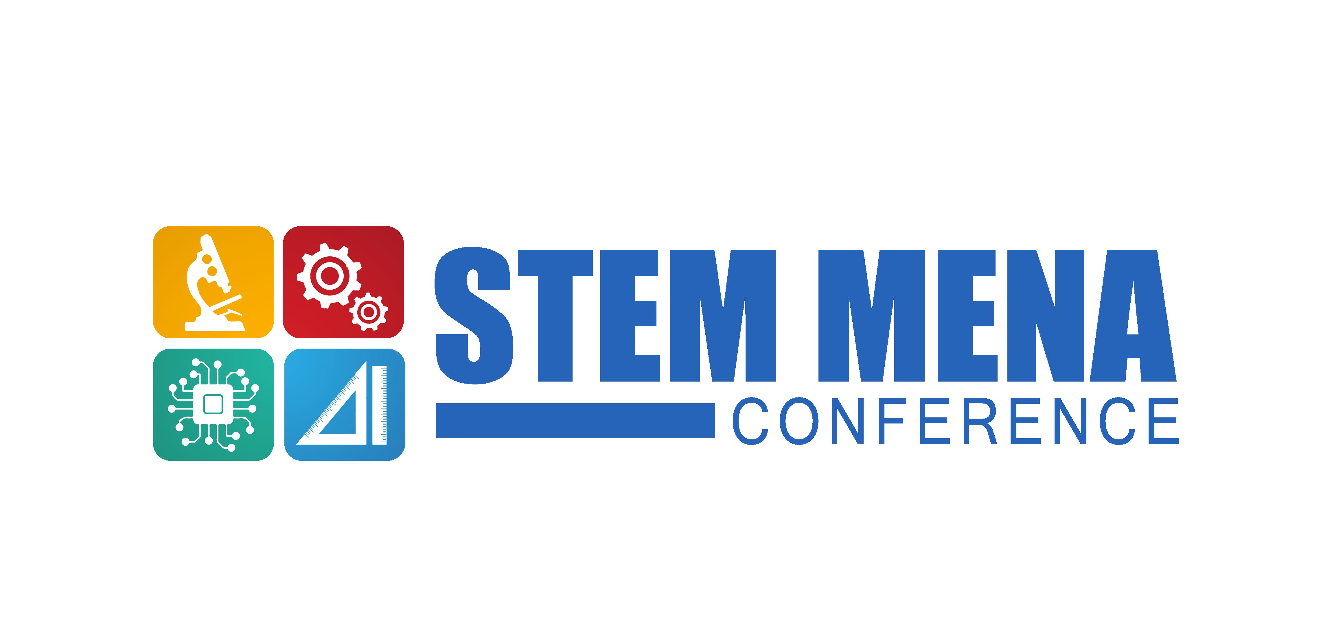 STEM MENA Conference